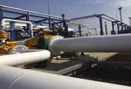 vessel terminal Truck Ships Trucks Cars Gas pipeline Small-scale