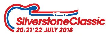 SITE SAFETY RULES - SILVERSTONE CLASSIC 2018 The following is an outline of the Safe Working Requirements for all Companies, staff and any other persons for this event.