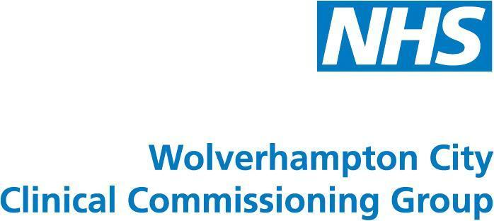 SICKNESS ABSENCE POLICY Implementation Date: 01 April