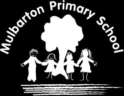 Primary School On:- 28 th September 2017 Chair