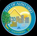 City of Aliso Viejo WQMP Submittal Checklist and Certification Please check and verify that the following items are enclosed when submitting the 2017 WQMP to the City of Aliso Viejo: o Annual Fee