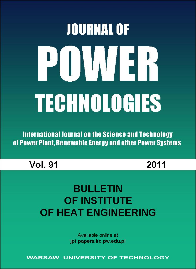 New Equipment Layouts Of Combined Cycle Power Plants And Their Plant Layout Images Institute Technical University Moscow Krasnokazarmennaya 14 11250 Russia Abstract Diagrams