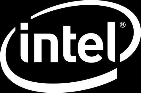 Copyright Intel Corporation 2017. Intel, and the Intel logo are trademarks of Intel Corporation in the U.S.