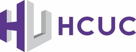 HCUC CORPORATION EQUALITY AND DIVERSITY POLICY Subject: Equality and Diversity Origination Date: September 2002 Last approved: November 2015 Effective date: September 2017 Person responsible: