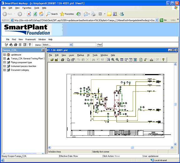 smartplant materials integration user s guide pdf