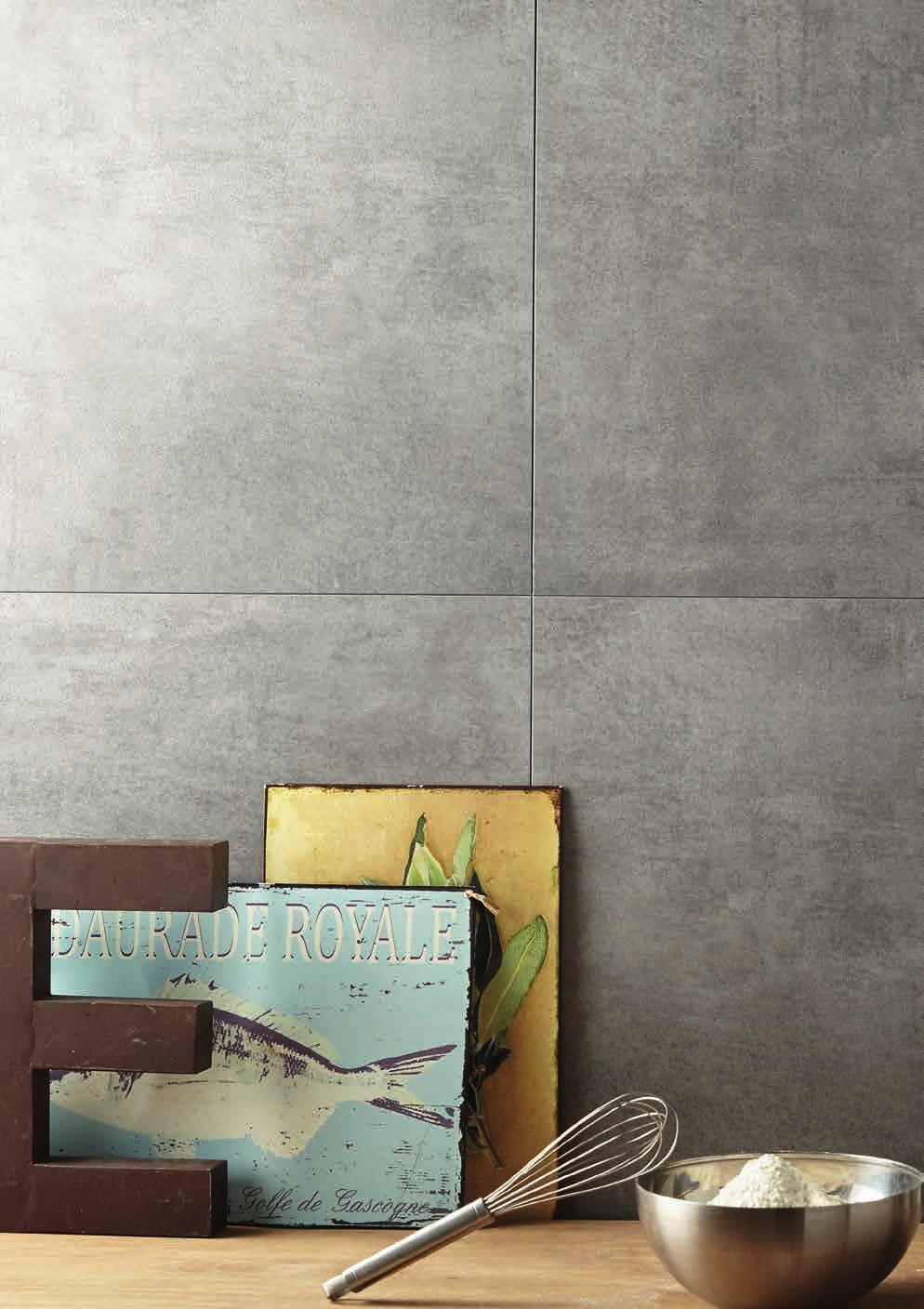 Colonne De Salle De Bain Conforama ~ Product 030 Cloudy White Dumawall Wall Tiles That Look Good In Any