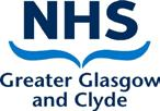 APPENDIX 5 NHS Greater Glasgow & Clyde Grievance Notification Progression Form GD/2 Please send completed form to: Section A: Employee details This form should be completed by the employee/trade
