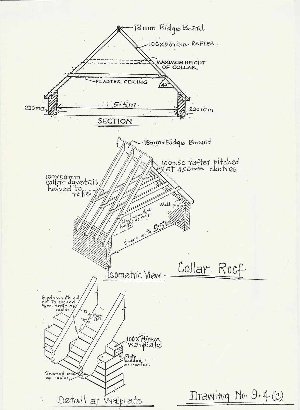 Traditional And Contemporary Building Styles Used In Tanzania To Door Closure Wiring Diagram 279c Cat Develop Models For Current Needs Ambwene Tonnie Homel Mwakyusa Pdf