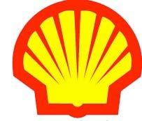 Shell investment in Iogen Iogen identified as world leader in cellulose ethanol $50 million investment in Iogen announced since May, 2002