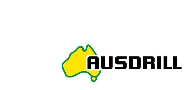 BOARD CHARTER Introduction The directors are accountable to the shareholders and must ensure that Ausdrill Limited ( Company ) is appropriately managed to protect and enhance the interests and wealth