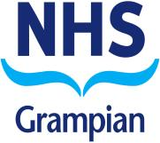 Version The provisions of this policy, which was developed by a partnership group on behalf of Grampian Area