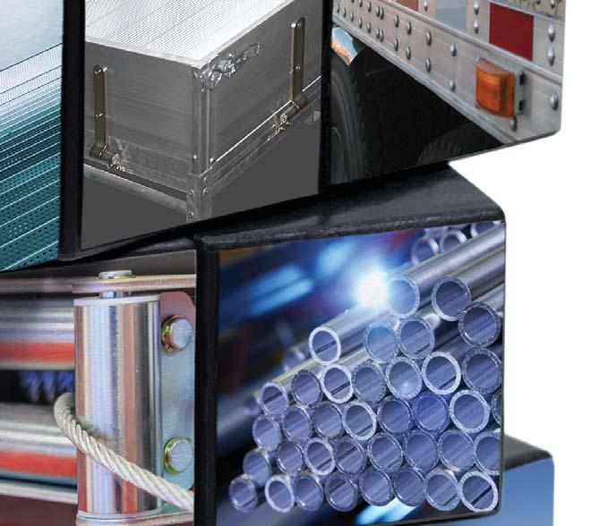 INDUSTRIAL PRODUCT CATALOGUE - PDF
