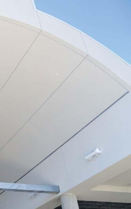 Synthetic Stucco Grid Systems Hanging And Framing Eifsdirect