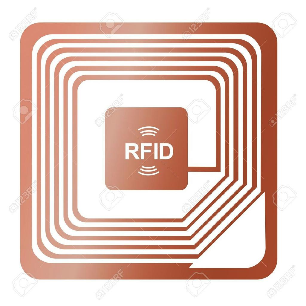 Requirement Specifications Pdf Block Diagram Of A Rfid Tag Chip Key Blue Hardware Orange Design Green Red Completed Pink