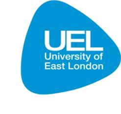 University of East London CODE OF