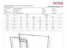 Curtain Wall Facades / Connect with us - PDF