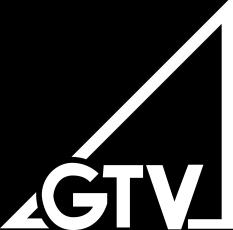 GTV provides its customers with many years of experience in all aspects of the hightechnology field of thermal spraying, enabling them to make use of the