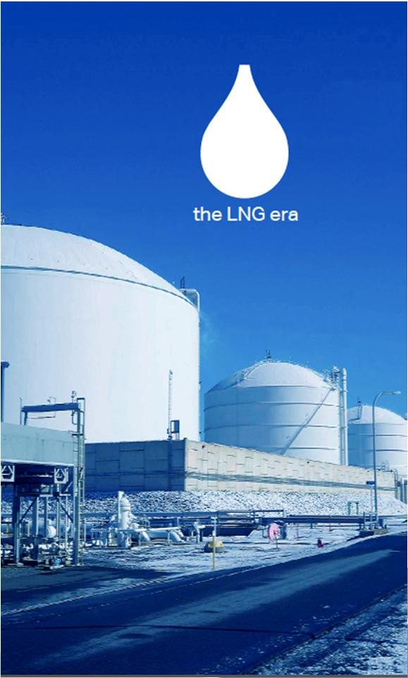 Objectives II The specific objectives are to: Further promote the use of LNG as marine fuel and increase public awareness facilitate the adoption of the regulatory framework for the LNG bunkering;