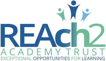 REAch2 Academy Trust Teachers Capability Policy Date November 2016 Written by R2 HR Adopted by MAT Board Adopted by