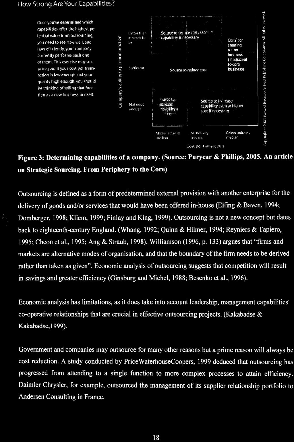 Analysis Of Fleet Management Outsourcing In The Public Sector Pdf 1999 Chrysler T 038 C Limited 38 Digital Transmission Fuse Box Diagram Xtlcist 1l1jy Suipi Isc You Ifjui
