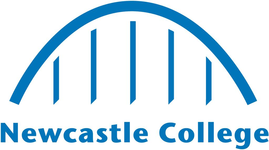 Applicability of Policy to Organisation This policy applies to:- Newcastle College: Group Services: The West Lancashire College: Intraining: Yes Yes Yes No 3.