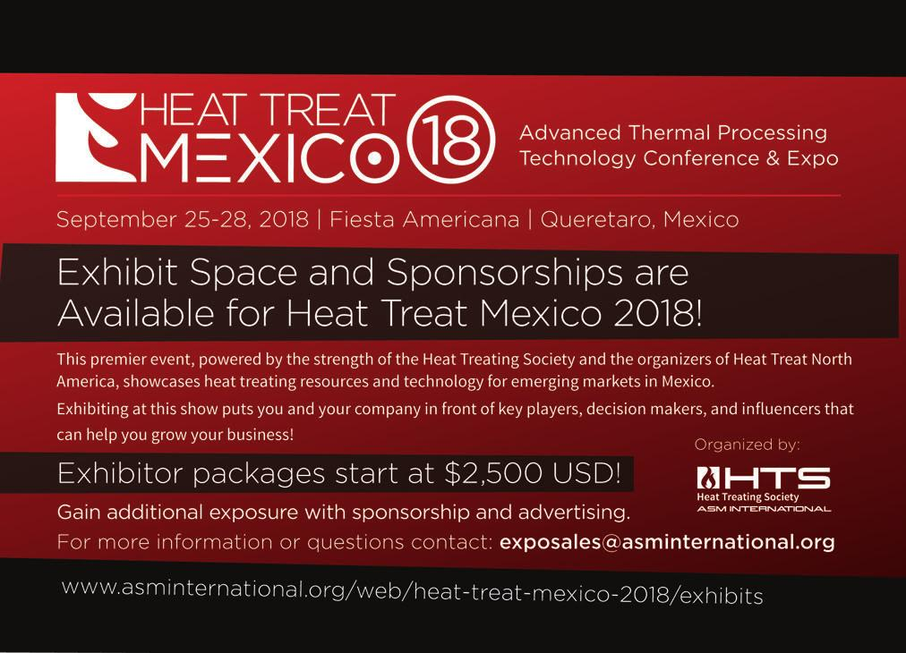 Final program itsc2o18 international thermal spray co located event productservices index 107 treibacher industrie ag fandeluxe Image collections