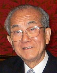 The ANQ Congress 2015 Taipei September 23-24, 2015 14-2 Keynote Speech Ⅱ: Dr. Yoji Akao Biographies: Prof. Akao is the Founder of Quality Function Deployment (QFD).