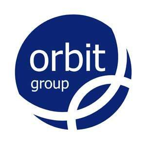 Scope ORBIT GROUP POLICY Disciplinary Policy This policy covers all staff members employed by Orbit Group Limited, Orbit South Housing Association Limited and Orbit Heart Of England Housing