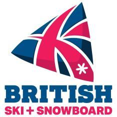 BSS Disciplinary Policy 1. Introduction This document contains British Ski and Snowboard s (BSS) disciplinary policy.