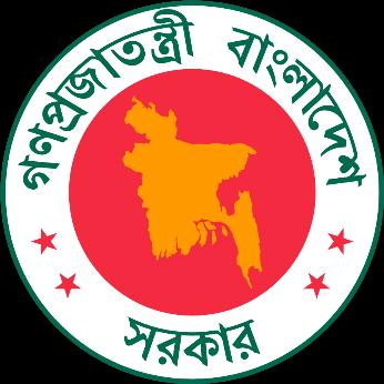 Bangladesh Forest Department