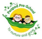 Sickness & Absence Policy Policy Statement Peapod Pre-School recognises the importance of the health and well-being of all our employees and is committed to providing good working conditions and