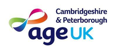 Adopted: 25 th April 2017 REDUNDANCY POLICY AND PROCEDURE (affecting less than 20 employees) 1 Introduction Age UK Cambridgeshire & Peterborough(AUKCAP) is committed to seeking security of employment