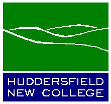 Huddersfield New College Further Education Corporation Policy and Procedure for Handling Redundancy 1.0 Policy Statement 1.