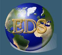 ENTERPRISE DEVELOPMENT SERVICES LTD 15 Mudge Farm, Off Sir Samuel Lewis Road Freetown ~ Sierra Leone www.eds-sl.