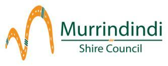 Murrindindi Shire Council Policy Title: Prevention of Bullying, Harassment and Occupational Violence Type: Organisational File No: SF/104 D14/6979 Date Adopted 8/5/2014 Next Review Date: 2017