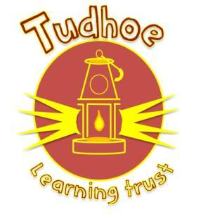Tudhoe Learning