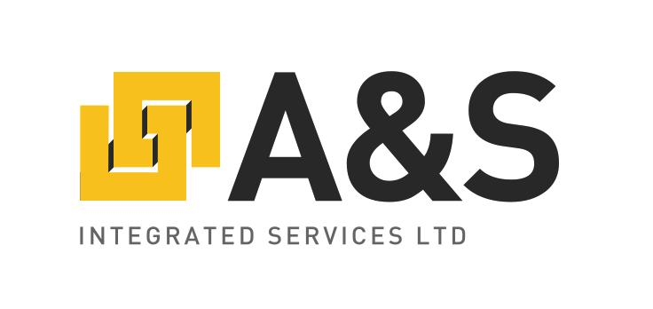Equal Opportunities & Diversity Policy A & S Integrated Services Ltd embraces diversity and aims to promote the benefits of diversity in all of our business activities.