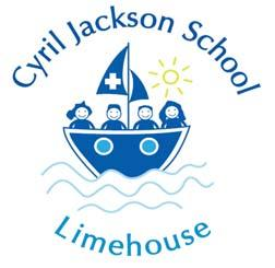 CYRIL JACKSON PRIMARY SCHOOL STAFF REDUCTION POLICY VISION: Cyril Jackson is a safe and stimulating environment where children encounter challenging and creative learning experiences Each member of
