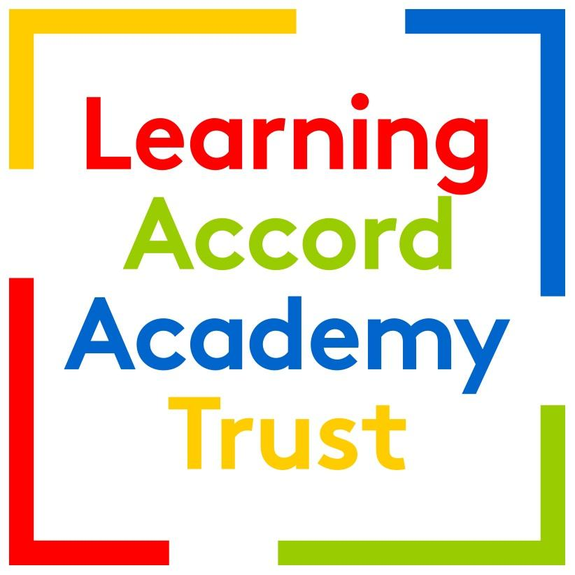Learning Accord Multi Academy Trust Redundancy Policy Version 12/16 Name of Policy Writer