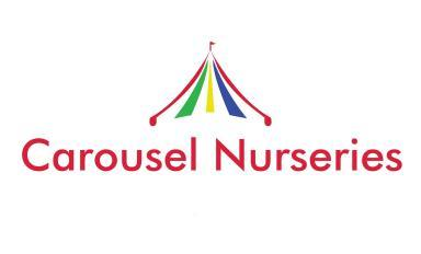35. Absence Management Procedure At Carousel Childcare (Exmouth) we encourage all our employees to maximise their attendance at work while recognising that employees will, from time to time, be