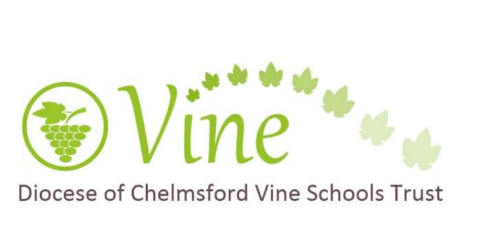 The Diocese of Chelmsford Vine Schools Trust Redundancy and Restructure Policy This policy is