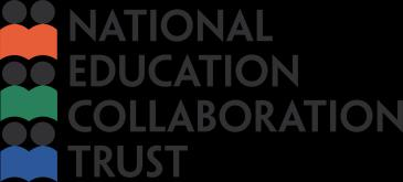 INVITATION FOR REQUEST FOR INFORMATION (RFI) : OFFICE FURNITURE SUPPLIES The National Education Collaboration Trust (NECT) is an organisation dedicated to strengthening partnerships within civil