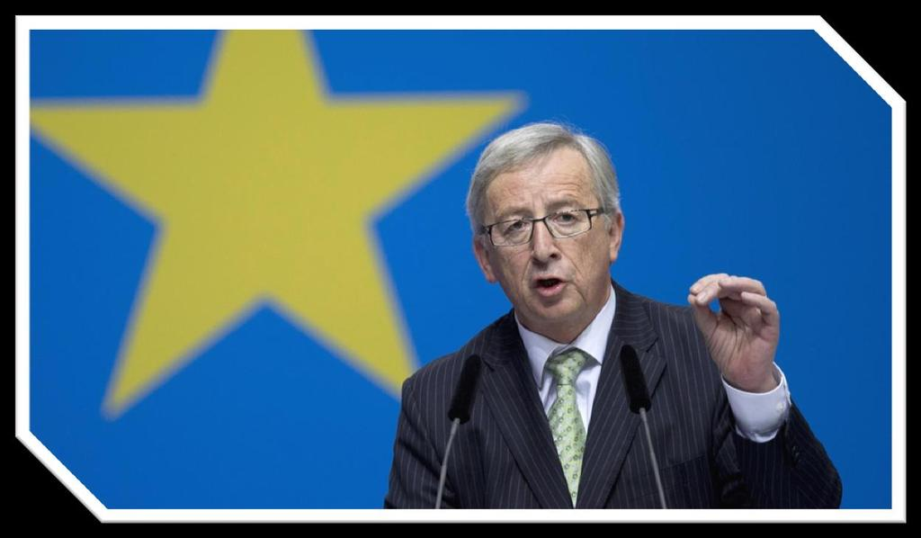 I therefore want Europe s Energy Union to become the world number one in