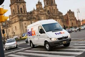 Services and Rates FedEx. Solutions That Matter. At FedEx, our goal is to support the competitiveness of your company.