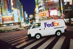 Services and Rates Services of International FedEx Express Details on fedex.com/mx Documets Packages Shipments Up to 68 Kg (150 Lbs) These options have a maximum weight limit of 68 kg (150 Lbs.