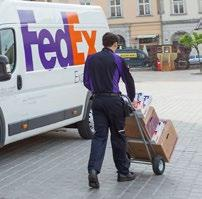 00.FedEx to schedule a same day pickup.