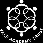 Redundancy Policy Last reviewed: October 2017 This document applies to all academies and operations of the Vale Academy Trust. www.vale-academy.