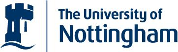 Redundancy Policy 1. Introduction The University of Nottingham is committed to ensure as far as possible security of employment for its employees.