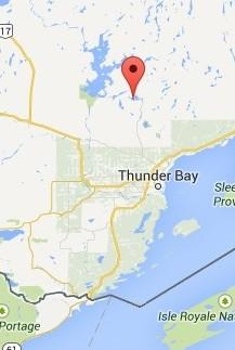 PPS in the North at the OMB Two Island Lake: OMB File PL110324 Board ruled because of the lot s close proximity to Thunder Bay the conversion from seasonal to permanent use is very likely.