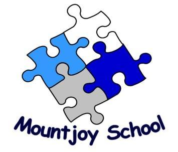 Mountjoy School Staff Grievance and Complaints Policy & Procedure March 2018 This is a DCC Policy